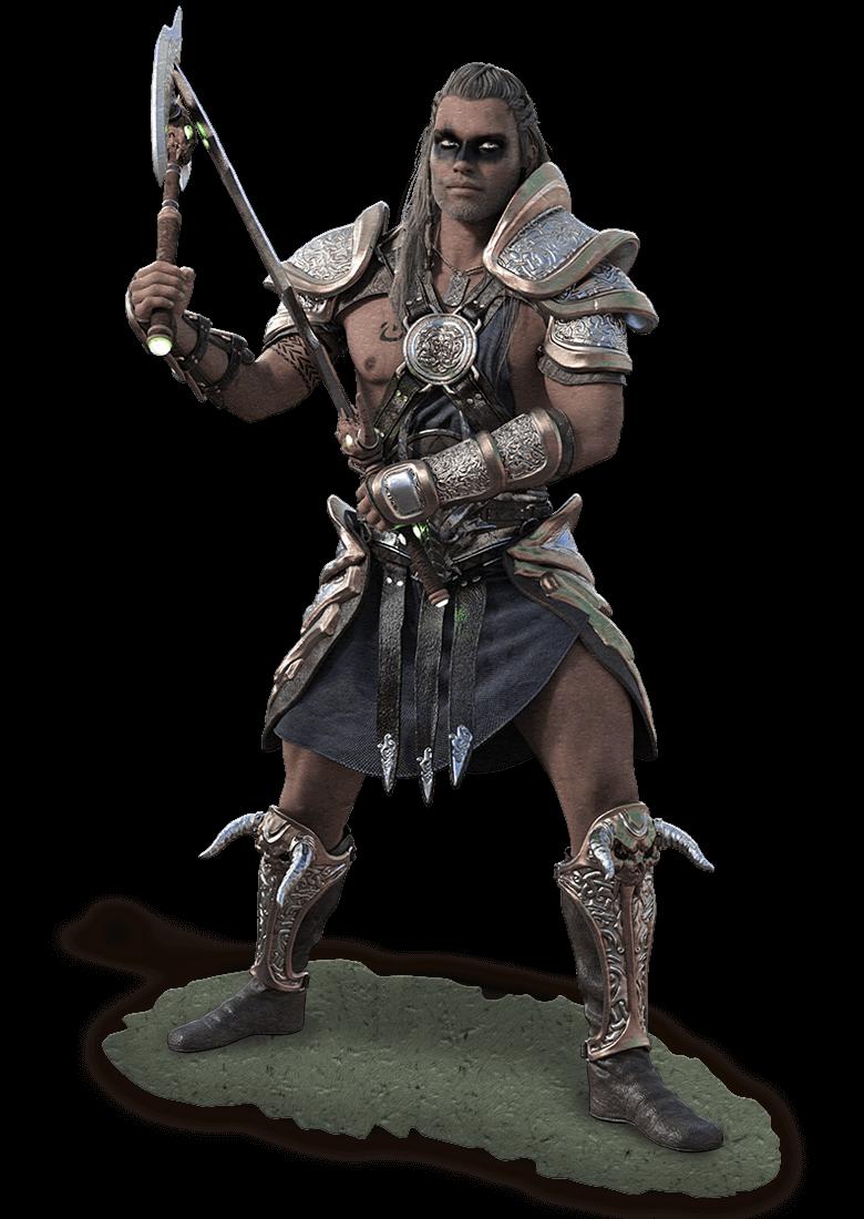 fantasy-barbarian