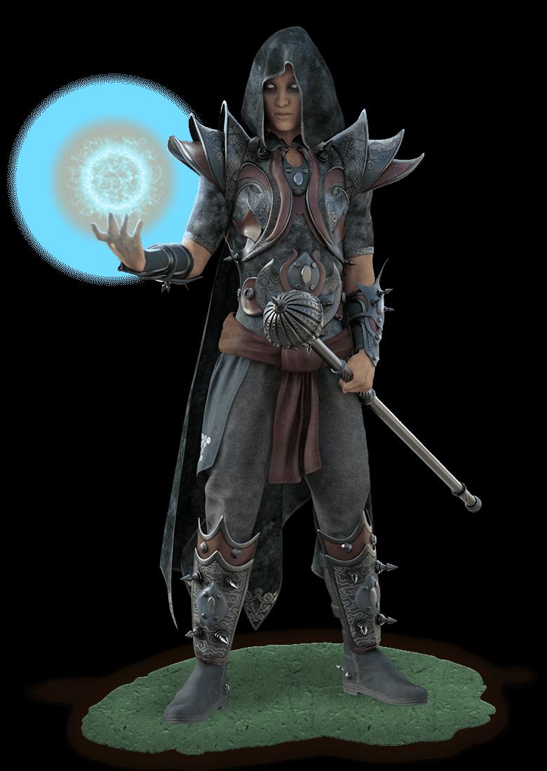 fantasy-warlock