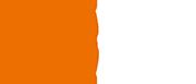 100web Photography Logo